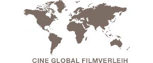 Logo Cine Global