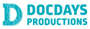 Logo Docdays