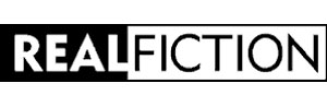 Logo Real Fiction