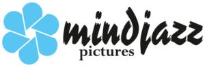 Logo mindjazz pictures